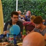27_RadunoNapoli-09.09.2012_230