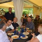 27_RadunoNapoli-09.09.2012_233