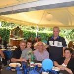 27_RadunoNapoli-09.09.2012_239