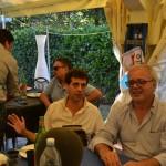27_RadunoNapoli-09.09.2012_240