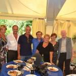 27_RadunoNapoli-09.09.2012_245