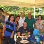 27_RadunoNapoli-09.09.2012_248