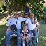 27_RadunoNapoli-09.09.2012_254
