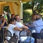 27_RadunoNapoli-09.09.2012_265