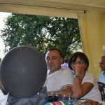 27_RadunoNapoli-09.09.2012_268
