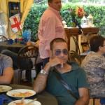 27_RadunoNapoli-09.09.2012_270