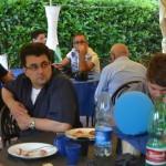 27_RadunoNapoli-09.09.2012_271