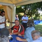 27_RadunoNapoli-09.09.2012_275