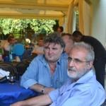 27_RadunoNapoli-09.09.2012_292