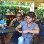 27_RadunoNapoli-09.09.2012_293