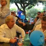 27_RadunoNapoli-09.09.2012_296