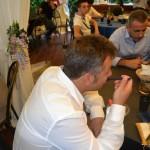 27_RadunoNapoli-09.09.2012_305