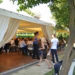 27_RadunoNapoli-09.09.2012_317