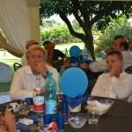 27_RadunoNapoli-09.09.2012_327