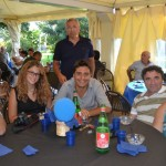27_RadunoNapoli-09.09.2012_329