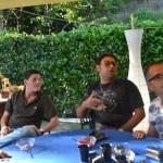 27_RadunoNapoli-09.09.2012_333