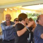 27_RadunoNapoli-09.09.2012_374