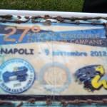 27_RadunoNapoli-09.09.2012_388
