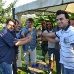 27_RadunoNapoli-09.09.2012_424