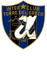 Logo-IC_Torre-d-Greco