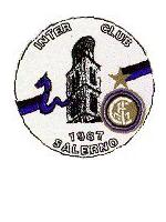 LogoIC-Salerno-Storia