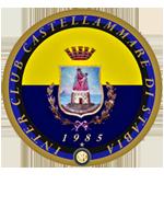 Logo_icStabia-Storia