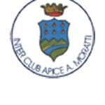 LogoIC_Apice