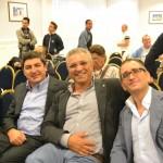 Relaz.DeLeva-Campania-MacroAree-14102012_11