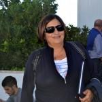 Relaz.DeLeva-Campania-MacroAree-14102012_12
