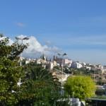 Relaz.DeLeva-Campania-MacroAree-14102012_14