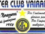 """inaugurata la nuova sede dell'Inter Club Vairano """"Fede Nerazzurra"""""""