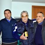 20-atripalda-1r.reg_02dic2012_102