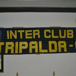 20-atripalda-1r.reg_02dic2012_111