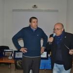 20-atripalda-1r.reg_02dic2012_142