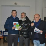 20-atripalda-1r.reg_02dic2012_143