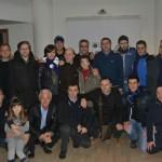 20-atripalda-1r.reg_02dic2012_146
