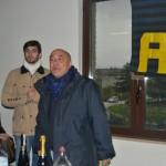 20-atripalda-1r.reg_02dic2012_169