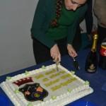 20-atripalda-1r.reg_02dic2012_185