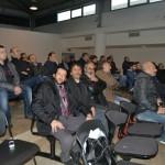 20-atripalda-1r.reg_02dic2012_89