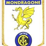 GagliardettoIC-Mondragone