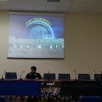 IC_-Benevento-Storia_02