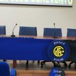 IC_-Benevento-Storia_04