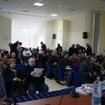 IC_-Benevento-Storia_06