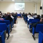 IC_-Benevento-Storia_09