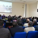 IC_-Benevento-Storia_11
