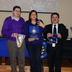 IC_-Benevento-Storia_14