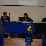 IC_-Benevento-Storia_19