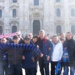 IC_-Benevento-Storia_25