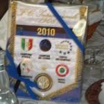 IC_-Benevento-Storia_29