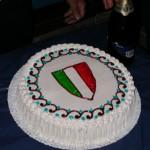 IC_-Benevento-Storia_50
